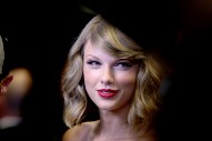 "Taylor Swift's ""Shake It Off"" Copyright Lawsuit Dismissed By Court"