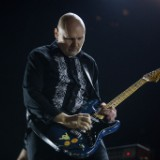 Billy Corgan Wants Fans to Help Pick Smashing Pumpkins' Reunion Tour Set