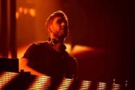 "Video: Calvin Harris — ""Nuh Ready Nuh Ready"" ft. PARTYNEXTDOOR"