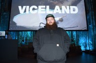Vice's Action Bronson Problem
