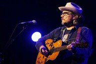 Jeff Tweedy Announces 2018 Tour