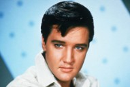 Watch the Trailer for HBO's <i>Elvis Presley: The Searcher</i> Documentary