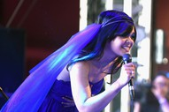 Listen to Songs From Bat For Lashes&#8217; Collaborative Soundtrack for New BBC Show <i>Requiem</i>