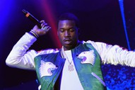 "Meek Mill Gives Statement from Prison On Eagles Win: ""I Wish I Could Be With My Brothers on That Team"""