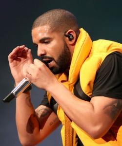 Video: Drake --