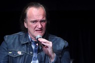 Quentin Tarantino Responds to Uma Thurman&#8217;s <i>Kill Bill</i> Car Crash Story, Talks Harvey Weinstein in New Interview