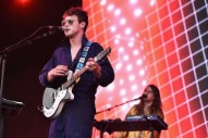 "MGMT's ""Hand it Over"" Proves They Can Still Write a Pristine Pop Song"