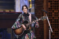 "Kacey Musgraves – ""Space Cowboy"""