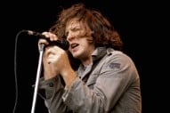Eddie Vedder Once Wrote <i>SNL</i>&#8217;s Tom Davis a Letter Complimenting Him on His Adidas