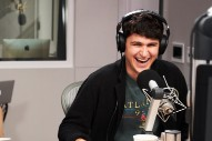 Ezra Koenig Teases New Season of Neo Yokio on Beats 1 Radio