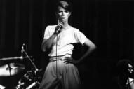 Hear Britt Daniel, Sun Kil Moon, Car Seat Headrest & More Cover David Bowie On Howard Stern Special