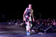 Flea Writes About Addiction in New Essay for <i>Time</i>&#8217;s &#8220;The Opioid Diaries&#8221;