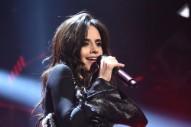 "Here Are the Lyrics to Camila Cabello's ""Havana"""