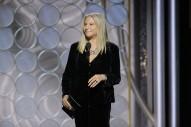 Barbra Streisand Has Two Clones of Her Beloved Dog Samantha