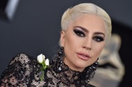 "Lady Gaga Cancels Remaining World Tour Dates to ""Recover At Home"""