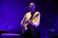 Watch Wild Beasts Play Their Last Show Ever