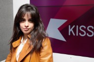 Don't Make Camila Cabello Think About Whether Blue Ivy Carter Likes Her