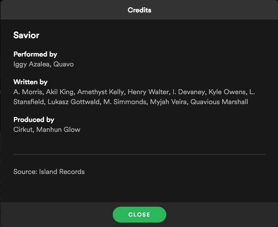 Iggy-Azalea-Savior-Spotify-credits-1517956130