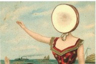Review: Neutral Milk Hotel &#8211; <i>In the Aeroplane Over the Sea</i>