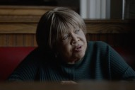 "Video: Mavis Staples – ""If All I Was Was Black"""