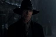 Watch the Full Trailer for <i>Westworld</i> Season 2
