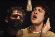 "Video: MGMT – ""Me and Michael"""