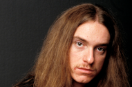 """Cliff Burton Day"" Declared in Late Metallica Bassist's Hometown"