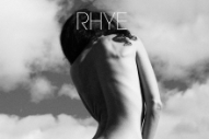 Review: Rhye&#8217;s <i>Blood</i> Barely Boils