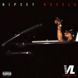"Nipsey Hussle - ""Dedication"" (ft. Kendrick Lamar)"
