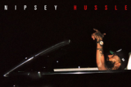 "Nipsey Hussle – ""Dedication"" ft. Kendrick Lamar"