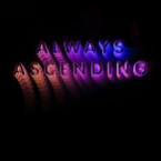 Review: Franz Ferdinand Still Have New Things to Say on <i>Always Ascending</i>