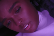 Janelle Monáe Announces New Album <i>Dirty Computer</i>