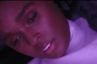 Janelle Monáe Announces New Album <i>Dirty Computer</i>
