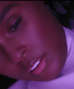 Janelle Monáe Announces New Album Dirty Computer