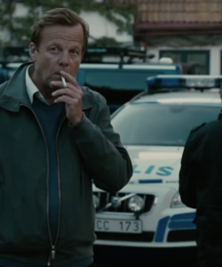 Nordic Noir: An Obsessive's Guide to Scandinavian Crime Shows