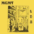 Review: MGMT Return to Earth on the Easygoing But Frustrating <i>Little Dark Age</i>