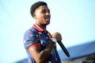 NBA Youngboy Held Without Bail on Kidnapping and Aggravated Assault Charges
