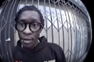 "Video: A-Trak & Falcons – ""Ride For Me"" ft. Young Thug and 24hrs"
