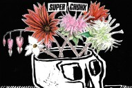 Review: Superchunk's <i>What a Time to Be Alive</i> Captures the Strange Excitement of Constantly Being Outraged