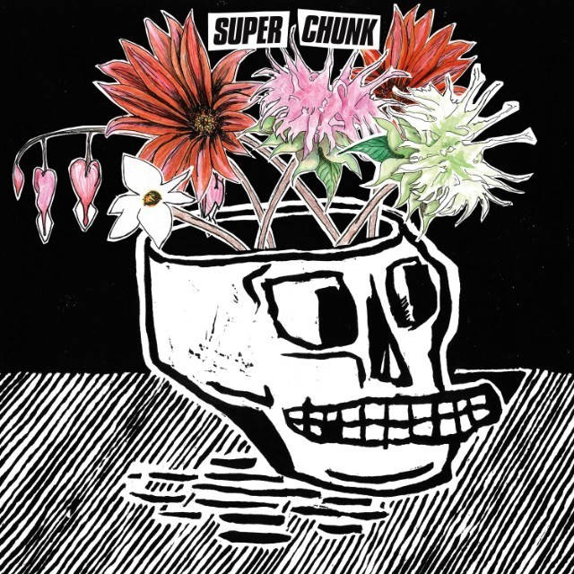 Superchunk-What-A-Time-To-Be-Alive-1518449328-640x640-1518719661