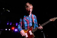 "Thurston Moore – ""Mx Liberty"""