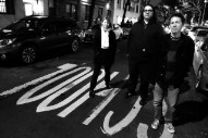 "Yo La Tengo – ""For You Too"""