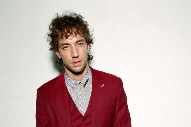 albert-hammond-jr-1518811293