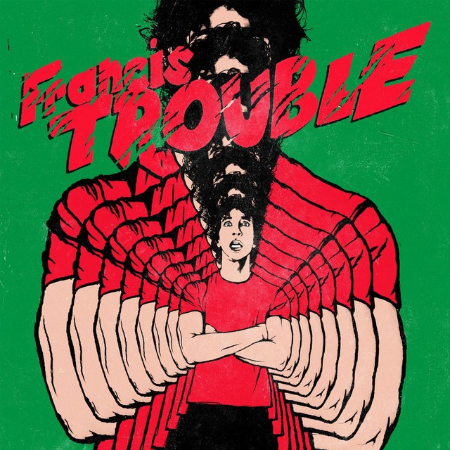 albert-hammond-jr-francis-trouble-1517583158