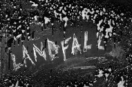 Review: Laurie Anderson &#038; Kronos Quartet Recall Hurricane Sandy&#8217;s Devastation on the Powerful, Ambitious <i>Landfall</i><i></i>