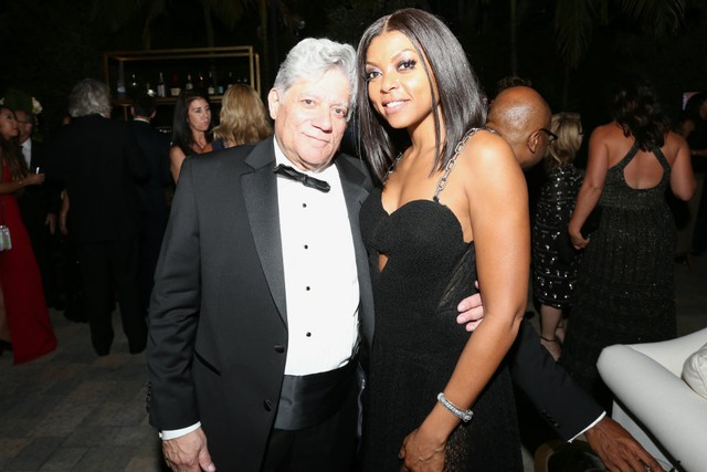 9 women accuse Vincent Cirrincione (Halle Berry former manager) of sexual harassment