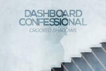 dashboard-1518549177