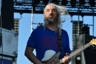 "Dinosaur Jr. — ""Hold Unknown"""