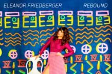 eleanor-friedberger-1518620405