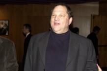 Harvey Weinstein Assaulted Women Long Before He Got to Hollywood